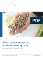 Effect_of_raw_materials_on_feed_pellet_quality