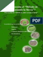 stevia001