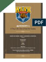 HCD_RLS_Book1_Activity1