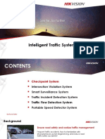 Intelligent_Traffic_System
