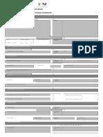 Formato_Basico.docx