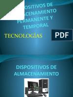 Dispositivos de almacenamiento de datos.ppsx