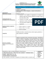 FORMATO DE PLANEACION  SEMANA 3 (1).docx