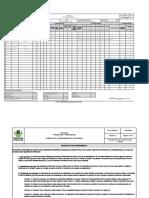 formato_de_acompanamiento_telefonico (1).xlsx