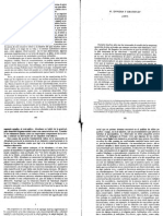 Cap10; Envidia y gratitud.pdf
