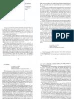 Cap11; El destino del objeto transicional.pdf