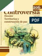 Investigacion de jovenes en Tumaco.pdf