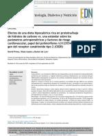 dietas 1 comparativa.pdf