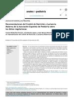 lactancia y recomendaciones vegetarianas.pdf