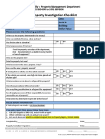 Missing or Stolen Property Investigation Checklist.pdf
