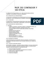 SEPARATA 1.docx
