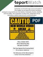 Caution New World Order Ahead.pdf