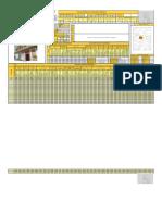 FICHA01_CATALOGACION COMPLETARR
