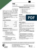 MEDAFLOW 145(1).pdf