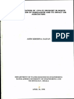 Asim Krishna Sajjan.pdf