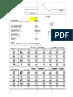 01 P25-06 LHS Force rev01