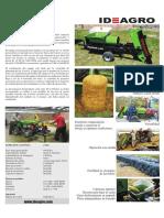 Silo Pack J-402.pdf