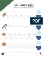 ro-dlc-123-oceanul---fisa-cu-elemente-grafice_ver_1.pdf