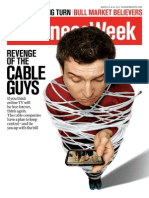 BusinessWeek 03-22 2010