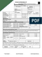 Formato Ficha Personal Edificio Lumina_2018 (36).doc
