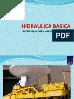 1.2 conceptos de hidraulica.ppt