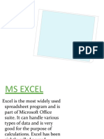 msexcel-131024052055-phpapp01