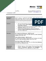 Visalatchi Resume 15102019.pdf