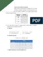 Actividad 4.1_4.2 (1)
