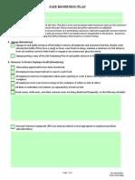 SanDiego-SafeReopeningPlanTemplate