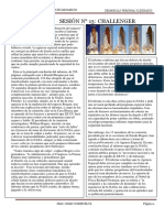 OMAR COSME- DESARROLLO Y LIDERAZGO 2019-I