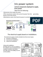 Electric power system final.pptx