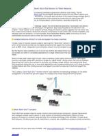 Smart Multi Grid Network
