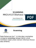 Materi Sesi 7 (1).pptx
