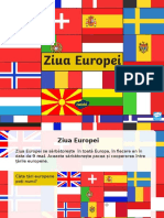 ro-cfe2-t-2545524-ziua-europei-powerpoint