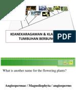 7. Keanekaragaman & Klasifikasi Tumbuhan Berbunga.pdf
