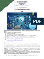 GUÍA 1  INFORMATICA.pdf