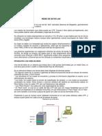 redes_de_datos_lan