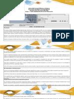 Anexo 1 - Matriz Individual Recolección de Información