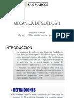 Mecanica de suelos 1 CLASES 1.pptx