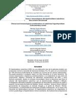 Dialnet-ConsideracionesClinicasEInmunologicasDelHipotiroid-7097524