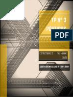 E2 - Godoy Lorena Elizabeth - 3ro TP Pórticos.pdf
