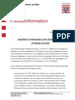 Pressemitteilung_Urteilsgründe_Daschner_2017.02.05