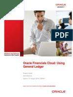 D96163GC10 Oracle Financials Cloud Using General Ledger sample.pdf