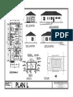 PURE PLANS-Model.pdf 10.pdf