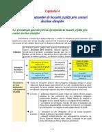 Capitolul 4_1_-4_2_1_1 - TOB.pdf