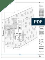 1 Site layout plan (1).pdf