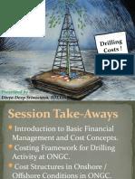 DDS Fin Mgt & Cost Awareness.pptx