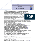 Christian Sales Principles.docx