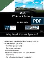 SANS-ICS_Attack_Surfaces