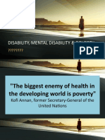 disability and poverty.pptx
